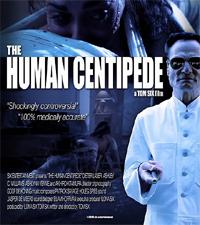 mp_humancentipede