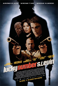 mp_luckynumberslevin