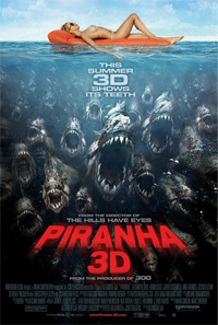 mp_piranha3d