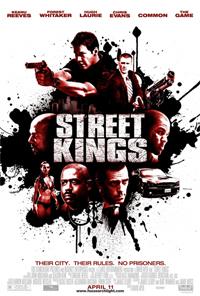 mp_streetkings