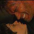 with Arnold Schwarzenegger as Popeye