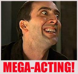 mega-faceoff