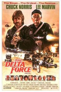 mp_deltaforce