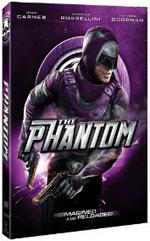 mp_phantom09