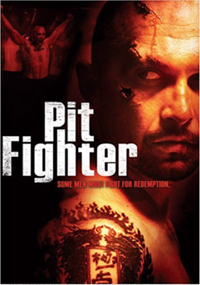 mp_pitfighter