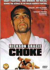 mp_choke