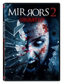 mp_mirrors2