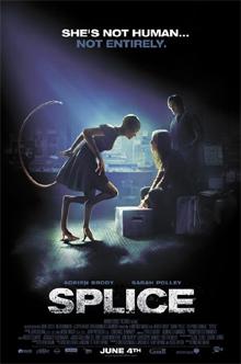 mp_splice