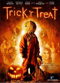mp_trickrtreat