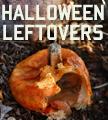 halloweenleftovers