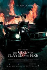 mp_girlwhoplayedwithfire