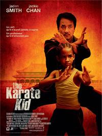 mp_karatekidremake