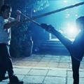 tn_karatekidremake