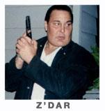 z'dar