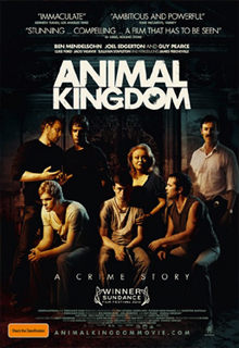 mp_animalkingdom