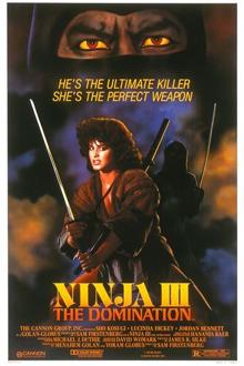 mp_ninjaiii