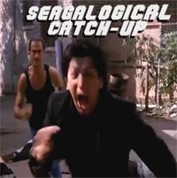 seagalogicalcatchup