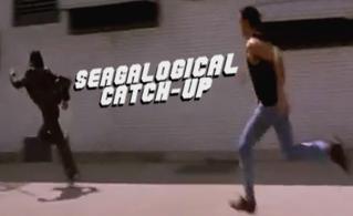 seagalogicalcatchup2