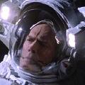 tn_spacecowboys