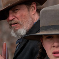 tn_truegrit2010