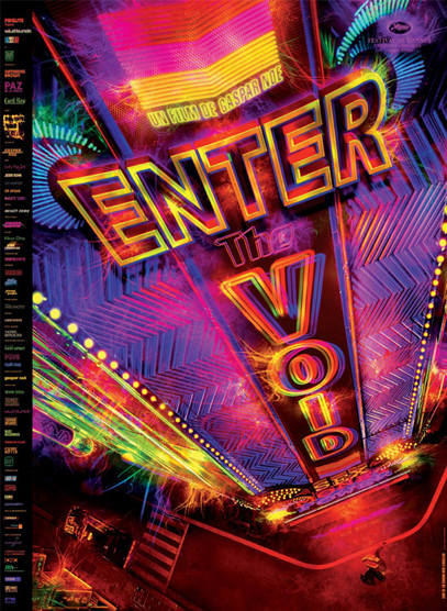 mp_enterthevoid