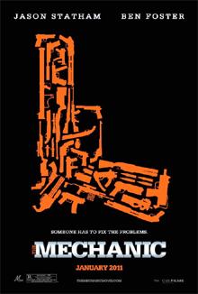 mp_mechanic