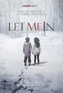 mp_letmein