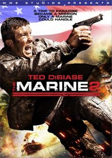 mp_marine2
