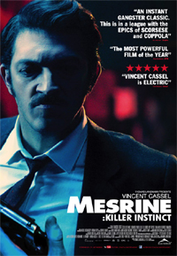 mp_mesrine1