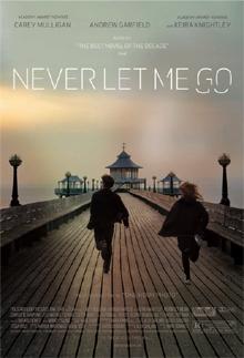 mp_neverletmego