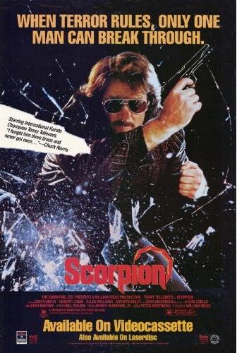 mp_scorpion