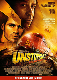 mp_unstoppable10