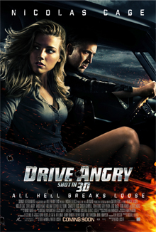 mp_driveangry