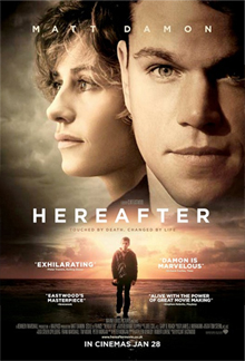 mp_hereafter