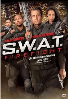 mp_swat2