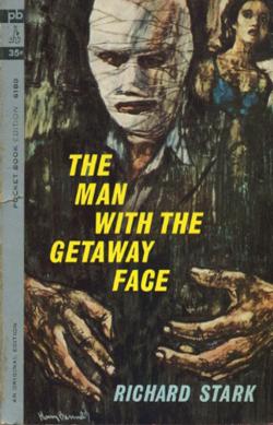 getawayface