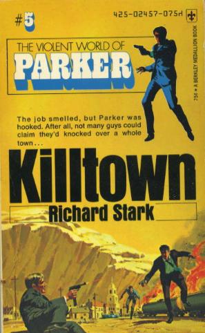 killtown