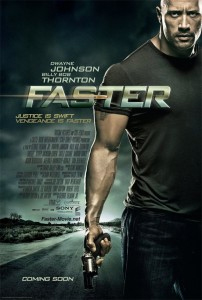 In my opinion some movies present an unrealistic body image for men to live up to