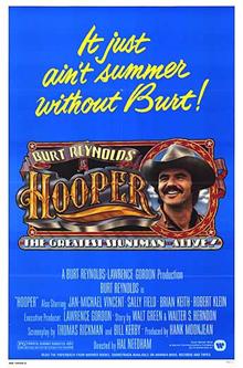 mp_hooper