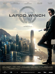 mp_largowinch