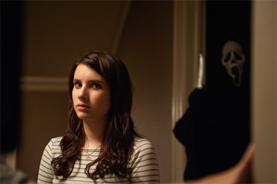 still_scream4