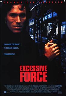 mp_excessiveforce