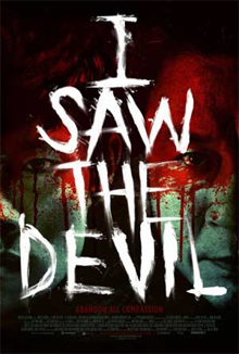 mp_isawthedevil