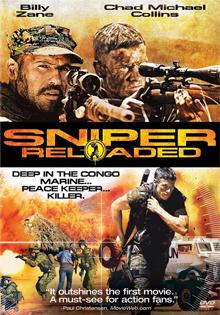 mp_sniperreloaded