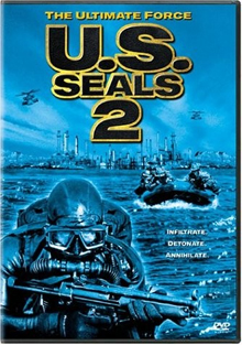 mp_usseals2