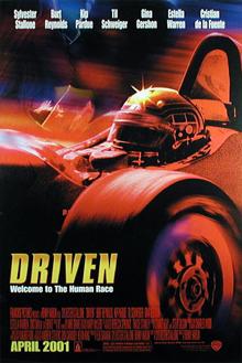 mp_driven