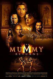 mp_mummyreturns