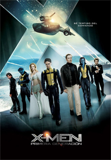 mp_xmenfirstclass