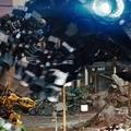 tn_transformers3