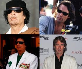 bay-gaddafi